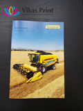 Каталог А4 New Holland 1