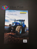 Каталог А4 New Holland 2